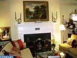 Homes for Sale - 1712 Rittenhouse Sq - Philadelphia, PA 1910