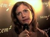 Océanerosemarie : Ça sème l'humour - 14 juin 2010 (Sacem)