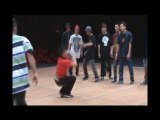 BOTY INTERNATIONAL 2010 GAMBLERS VS JINJO CREW