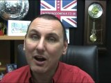 United Kingdom Talk LIVE Saturday 20th November 2010
