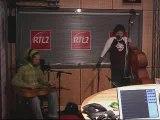John Butler Trio - Treat Yo Mama (RTL2)