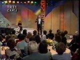 Alper Kuş - Akdeniz Akşamları (TRT 1994)