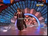 Nachle Ve  - 22th November 2010 pt4