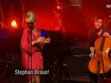 Melody Gardot - Worrisome Heart (Bergen, 2010)
