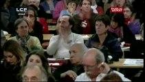EVENEMENT,Discours de Jean-Luc Mélenchon dans le cadre du congrès du Parti de Gauche