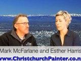 Painters Christchurch | Painters | Master Painters