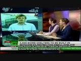 5.000 Abris Anti-Atomiques A Moscou pour 2012