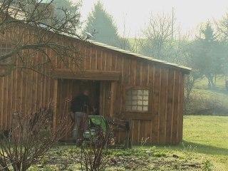 """Le retour de """"La Petite Maison dans la Prairie"""""""