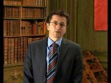 Cabinet d'avocat Bonfils Dijon