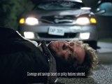 Allstate TV Ad_ Deer Mayhem