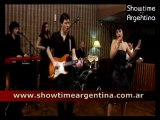 BOOGIE SHORE BAND-ROCK POP FUNK COUNTRY DISCO LATIN 80s 90s