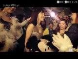 [MV][HD][Engsub + VietSub] Why Is Like This  - T-Ara