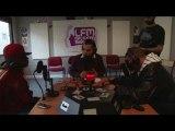 """[1] Vent d'Etat dans """"Les Nouveaux Talents"""" sur LFM Radio"""
