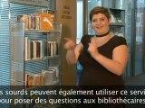 Présentation de la Bibliothèque de Toulouse
