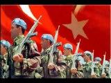 Cihan Güneş - O Şimdi Asker
