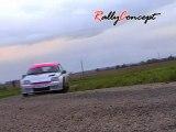Essais Rallyes Magazine