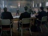 The Crain Mutiny court Martial Starring Brad Davis and ...