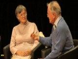 Vivre heureux avec la maladie d'Alzheimer : Daniel Roumanoff