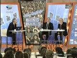 24.11.2010 Abbas Güçlü İle Genç BAKIŞ 1