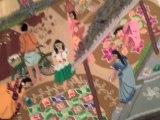 Arras : exposition de l'Atelier au Fils d'Indra