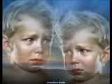 celine dion les enfants oubliés