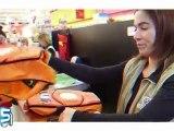 Magnestick: soluzione per calmare i vostri figli (shopping)