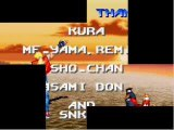 RB Fatal fury special: Duck King