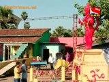 Lapata Ganj - 25th November 2010 - Part1