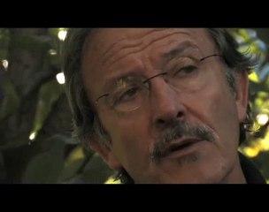 Severn : Interview de Jean-Paul Jaud