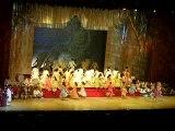 Palais des Congrès - Bharati 03