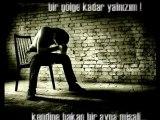 Sevgin Akkan..