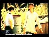 90 min enquetes sept 2010 Affaire Leprince 3