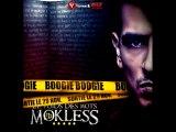 "Mokless "" Boogie - Boogie "" EXXXXCLU Scred Connexion"