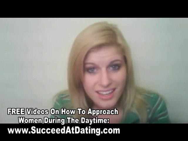 How To Meet Women – How To Attract Women