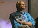 Telly-Tv.com - TNA Impact - 25th November Part 3 (HQ)