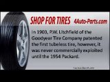 Auto Tires Buy Car Tires Direct And Save.