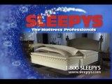 Sleepys Mattress, North Shore - (866) 753-3797 - http://www