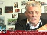 UMP Nord : Lazaro conteste l'élection de Daubresse