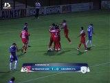 AS Beauvais Oise 2-1 FC Libourne St Seurin (30/08/2008)