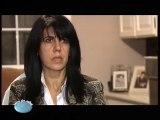 Malos tratos: Testimonio de una mujer