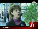 Colloque : Violences faites aux femmes (Chambéry)