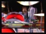 Guitar Hero DLC - Helena (Expert Vocals FC)