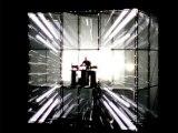 Etienne De Crécy / No Brain (Original Mix)