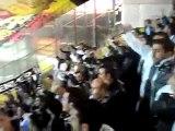 Video Haydi Sakso galatasaray Al agzina yönetim futbolcu taraftar
