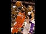 watch New Orleans vs New Orleans New Orleans  Basketball liv