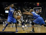 watch live New Orleans vs New Orleans New Orleans  online