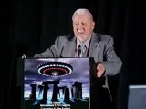 UFO Convention 2006, Billy Meier Case part 5