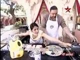 Master Chef India 27th nov 10 Part-4