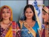 Jyoti [Last Episode]- 27th November 2010 pt2
