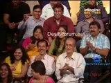 Rakhi Ka Insaaf [Episode 7] - 27th November 2010 pt2
